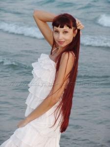 *Морская принцесса*
